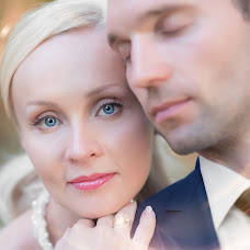 Wedding photographer Sergey Dzhonovich (Johnovich). Photo of 08.01.2014