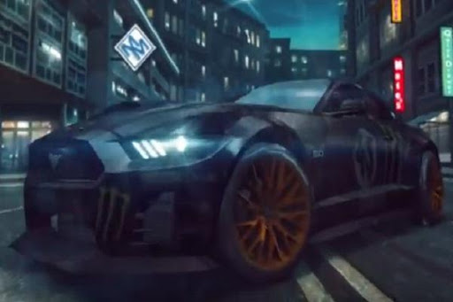 New Need for Speed No Limits Guide for PC