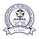 Adarsha Eng. Boarding Sec. School (Kushma, Parbat) Download on Windows