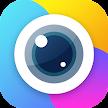 Camera for Oppo R9s Plus Selfie APK