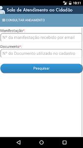 SAC MPF screenshot 2