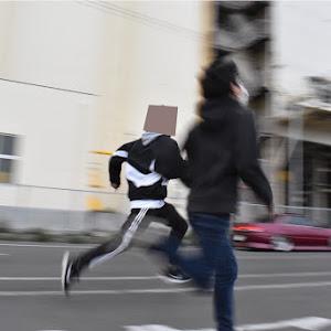 マークII JZX100 のカスタム事例画像 やしまさんの2020年04月29日01:31の投稿