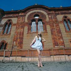 Wedding photographer Aleksandr Radysh (alexradysh). Photo of 16.05.2015
