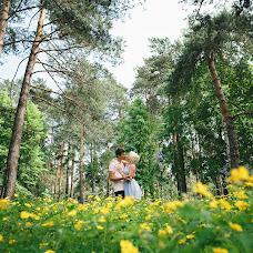 Wedding photographer Aleksandr Yakovenko (yakovenkoph). Photo of 16.06.2016