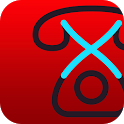 Virgin Media SmartCall icon