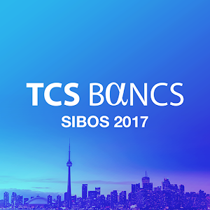 TCS BaNCS@SIBOS - Android Apps on Google Play