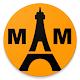 MonuMatch Android apk