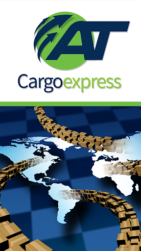 AT Cargo Mobile