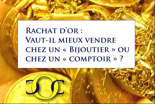 rachat d'or 3-2