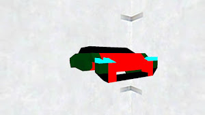 Python Plasma PF