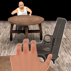 Hands 'n Guns Simulator for PC