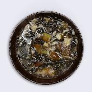 Seaweed Soup 番茄紫菜蛋花汤
