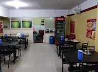 Thalassery Mess photo 1
