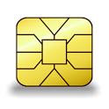 CCCDroid icon
