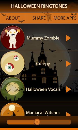 音樂必備免費app推薦|ハロウィン着メロ線上免付費app下載|3C達人阿輝的APP