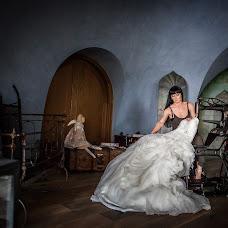 Φωτογράφος γάμων George Lemmas (StudioImaginatio). Φωτογραφία: 17.04.2018