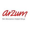 Arzum Online Alışveriş icon