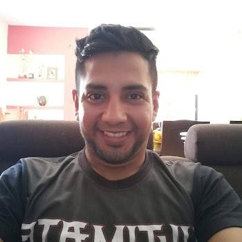 Foto de perfil de fabian333186