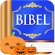 Download Bible - Online bible college part33 For PC Windows and Mac