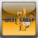 WestCoastGym icon