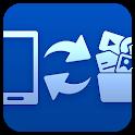 ELECOM EXtorage Link icon