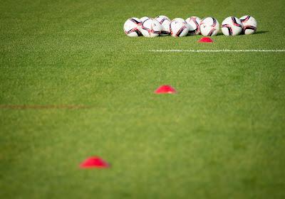 Les clubs de Super League participent, à leur échelle, à l'endiguement du Covid-19