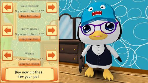 Cute Pocket Pets 3D apktram screenshots 12