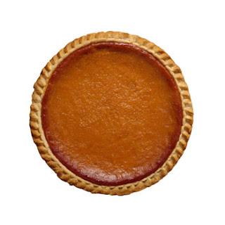 Best Sugar Pie.