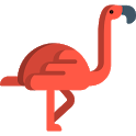 FreeBSD Handbook icon