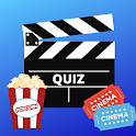Guess the Movie Quiz 2021 icon