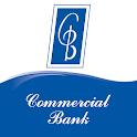 CBWL Mobile Banking icon