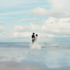 Wedding photographer Linda Solis (LindaSolis00). Photo of 12.10.2018
