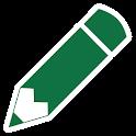 Ujian Homeschooling Pena icon