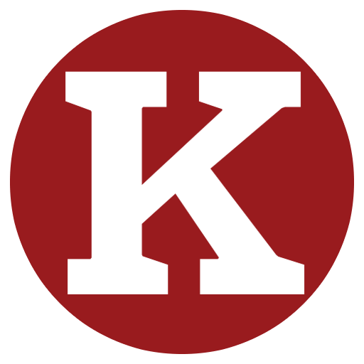 Kongregate avatar image