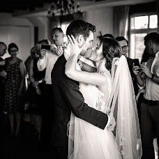 Wedding photographer Katarzyna Mrugała (Mrugala). Photo of 19.12.2018