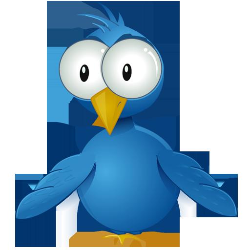TweetCaster for Twitter (app)