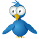 TweetCaster for Twitter - Androidアプリ