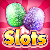Sweet Jackpot Free Slot Casino