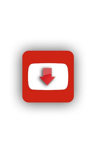 데일리튜브-마이튜브 무료 동영상 다운로더