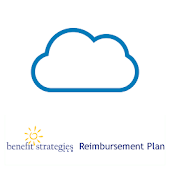 BenStrat Reimbursement Plan