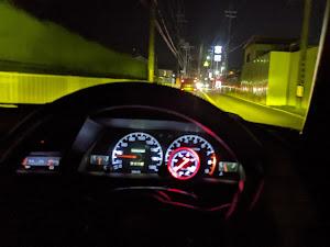 スプリンタートレノ AE92 GT-Zのカスタム事例画像 だんなのQ2さんの2019年12月15日18:25の投稿