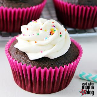 Simple Cake Icing Recipes.