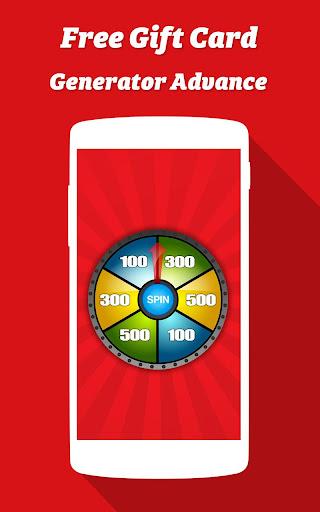 google play gift card generator apk free download