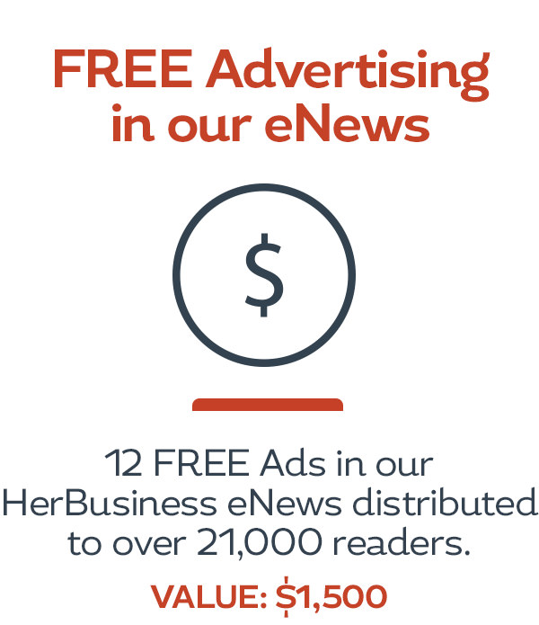 Free Advertising in ENews