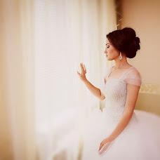 Wedding photographer Viktoriya Morozova (vikamoroz). Photo of 15.10.2013