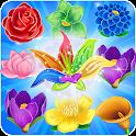 Blossom Story icon