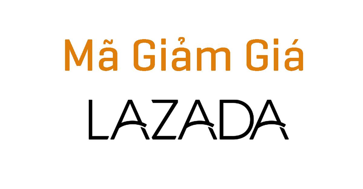 Mã giảm giá Lazada, khuyến mãi 10/2018 - Mã giảm giá