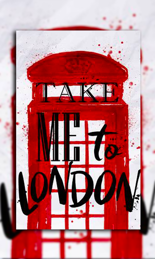 london wallpapers screenshot 3