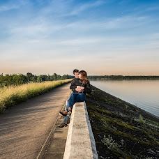 Fotograf ślubny Monika Roczyna (roczyna). Zdjęcie z 29.11.2015