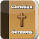 Download Christian Sermons For PC Windows and Mac